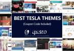 Tesla-Themes-coupon-code