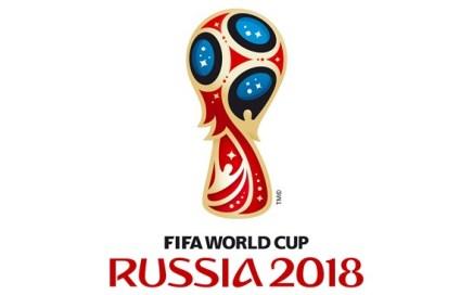 MS vo futbale 2018 Rusko