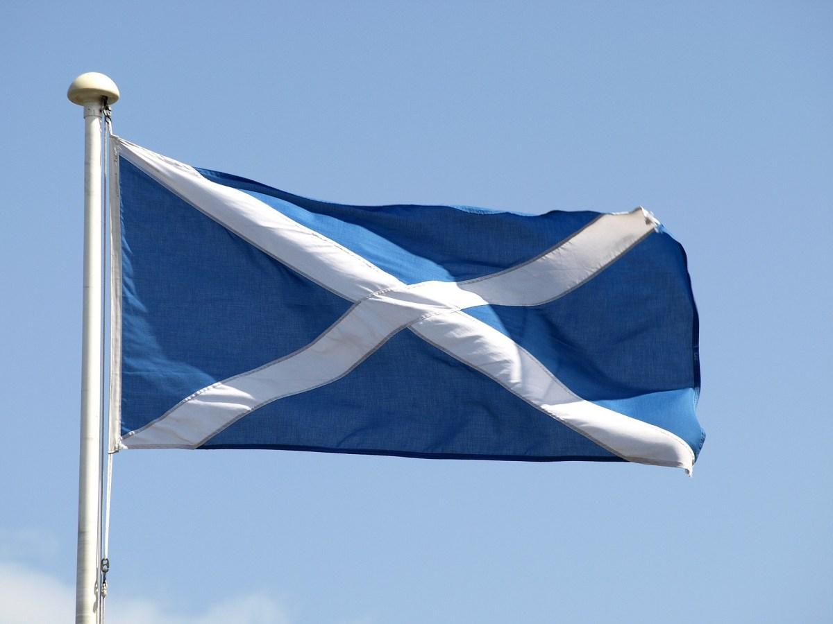 Môj názor: Škótsko - Slovensko 1:0