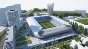 Narodny futbalovy stadion