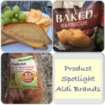 Product Spotlight – Aldi Brands