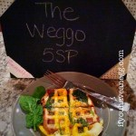 The Original Weggo – 5 Weight Watchers Smart Points / 5 Points Plus