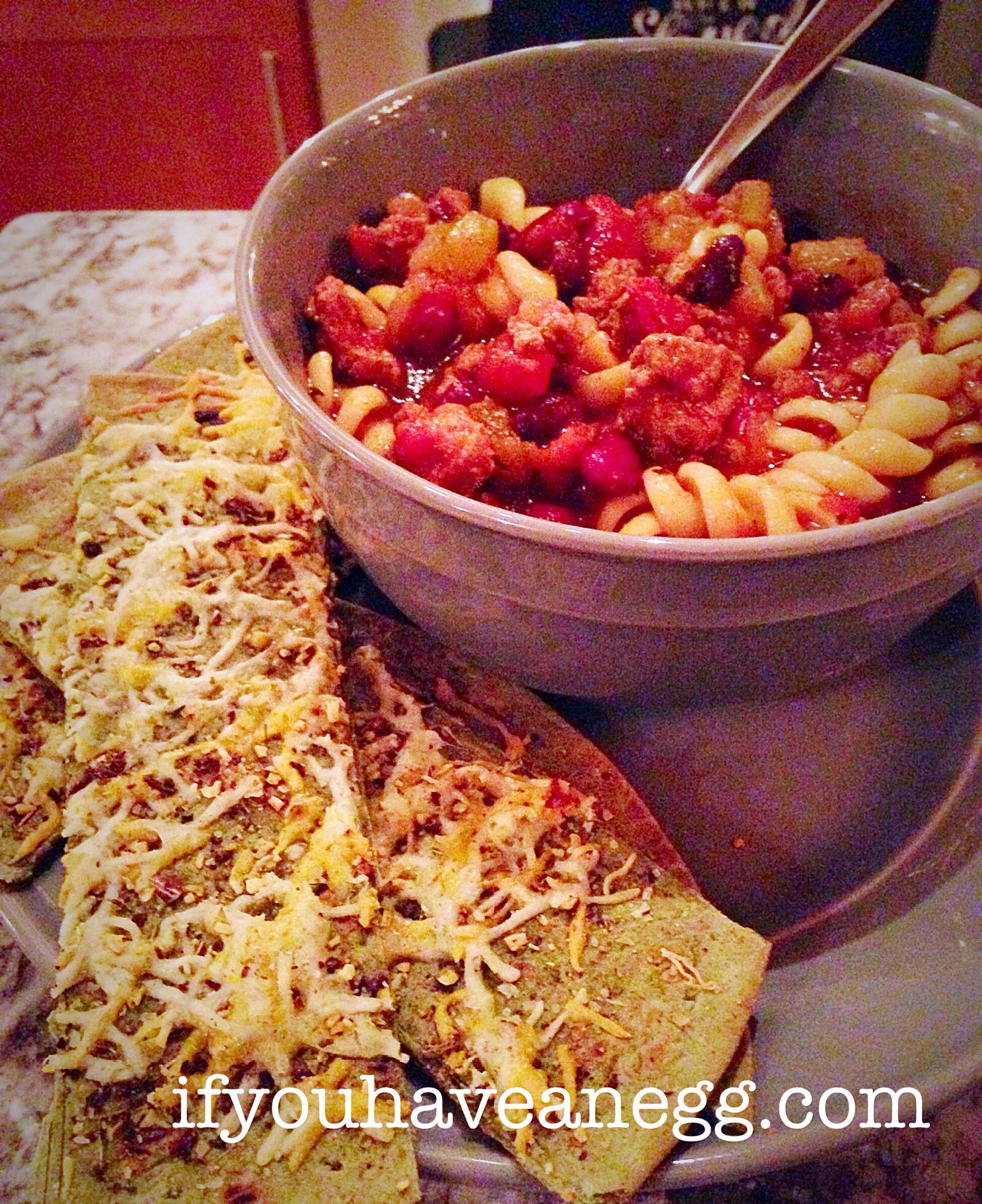 Recipe Hacks Karen S Olive Garden Pasta Fagioli 5 Weight Watchers Smart Points Per Serving