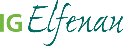 IG Elfenau