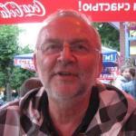 Christian Janz