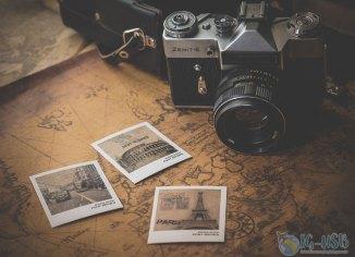 Das Tor öffnen Vorteile von Reisen zu anderen Orten - Das Tor öffnen: Vorteile von Reisen zu anderen Orten