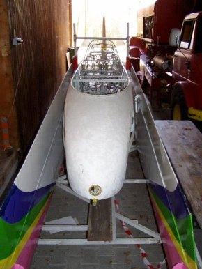 3 - D-5240 Rumpf