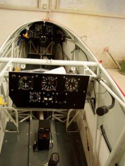 76 - D-5240 Rumpf