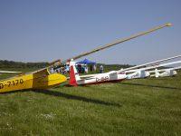 MG 0765 200x150 - Berichte/Fotos