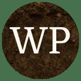 Welsh-Partbred
