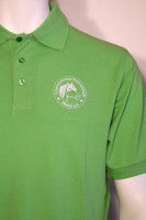 Polo-Shirt_Druck