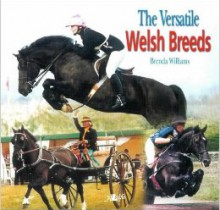 The versatile Welsh breed_Brenda Williams