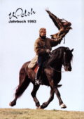 jb_1993