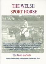 sporthorse