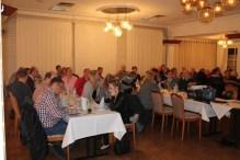 Kohlessen 2017 Weser-Ems1