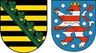 Sachsen-Thüringen