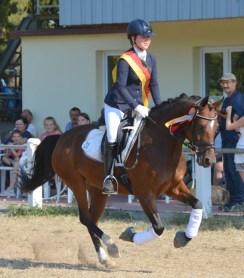 Sieger Junior-Trophy DSC_0877