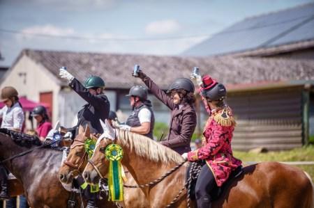 3 20190526-DSC03200 - Welsh Sports Day Villmar 2019 Foto F. Janka