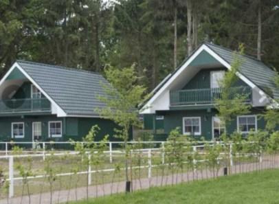 Rheinland_Urlaub (3)