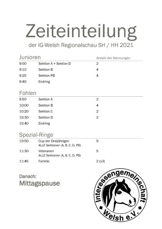 ZE SHHH 2021 (2)