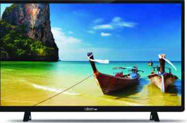 Aisen announced 'A40HDS950' Full HD LED smart TV at Rs 25,990 in India - 8