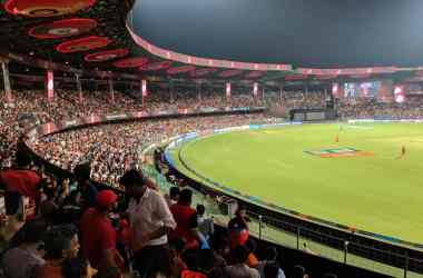 How to watch IPL 2019 Live on mobile in India - 7