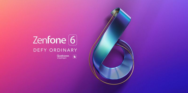 Zenfone 6 Rumor Mill - Everything we know so far! - 4