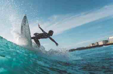 Surf Apps & Games - Surfing the Web on International Surfing Day! - 16
