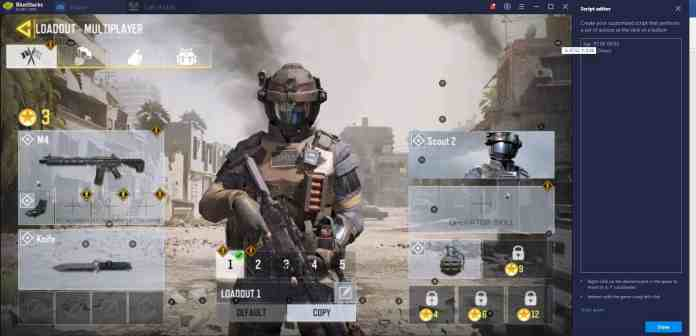 BlueStacks is hosting Call of Duty Mobile and Free Fire tournament - 5