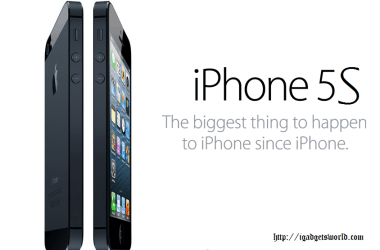 Iphone 5S to launch in august 2013-rumoured| next ipads in April - 3