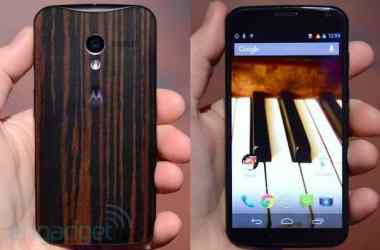 After Moto G, Moto X is coming to India soon - 3