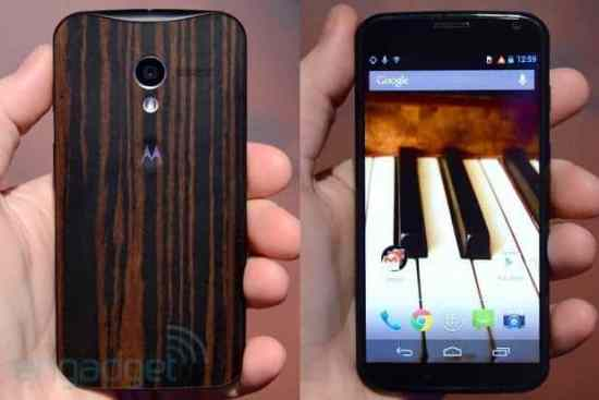 After Moto G, Moto X is coming to India soon - 1