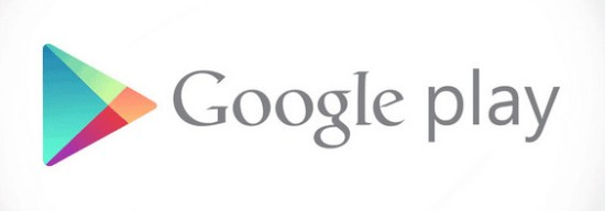 Google releases Play Store 4.8.19 - 1