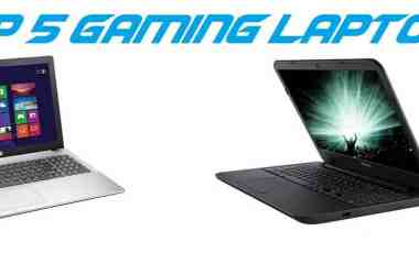 Top 5 gaming laptops under Rs. 50000 in India 2014 - 3