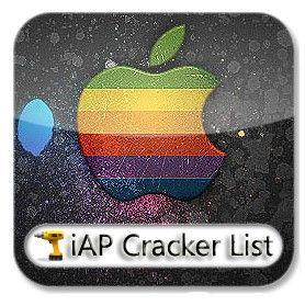 iAP cracker for iOS 8.0/ 8.1: List of Compatible games, apps and Tweaks for iOS 8.0/8.1 - 1