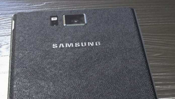 Samsung Galaxy Note 4_1