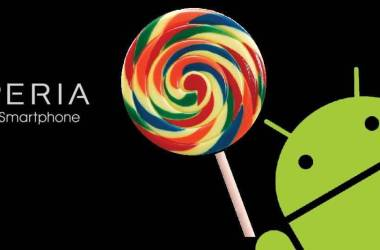 Sony announces its plans to get its handsets upgraded to Android Lollipop - 3