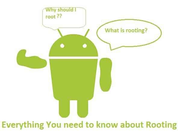 guide-to-android-rooting-custom-rom-apps