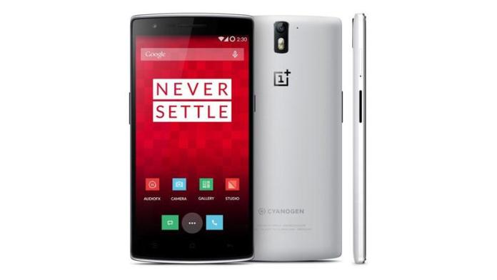 oneplus-one-mobile-phone-1