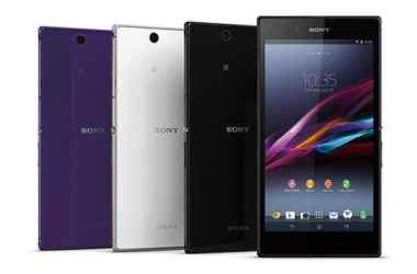 Sony Xperia Z Ultra gets price cut on e-commerce sites - 3