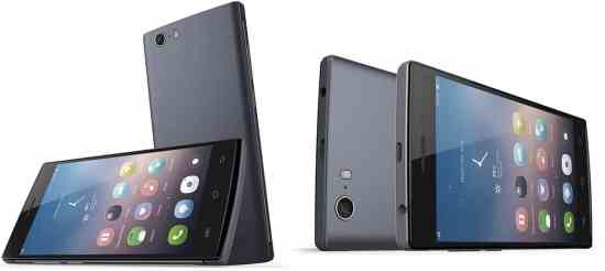 Mlais M9 review: The cheapest Octa-core smartphone - 1