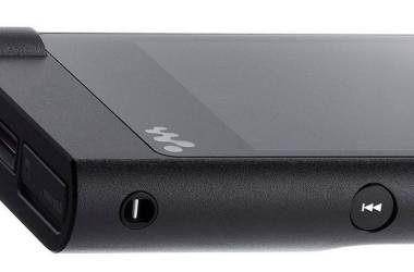 Remember Sony Walkman? A new Walkman is on its way to CES 2015 - 3