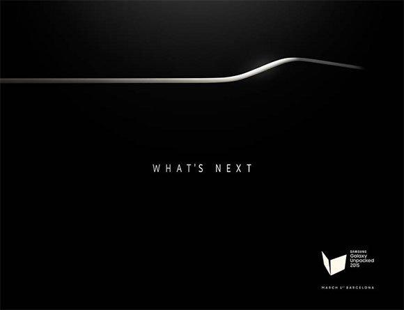 Top 5 smartphones expected to release at MWC 2015 - 3
