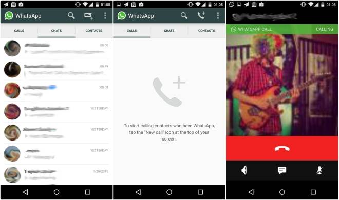 whatsapp_call_ui_1