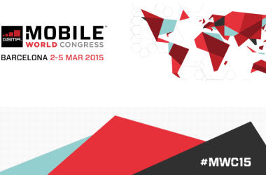 Top 5 smartphones launched at MWC 2015 - 3