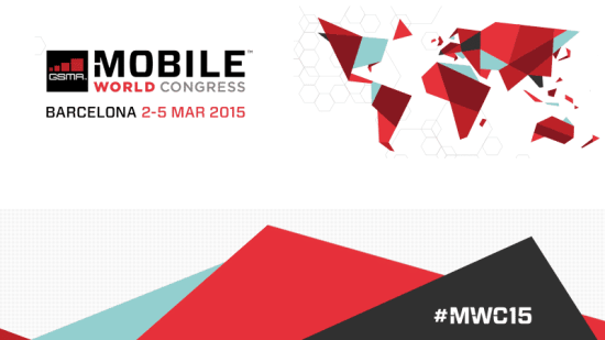 Top 5 smartphones expected to release at MWC 2015 - 1