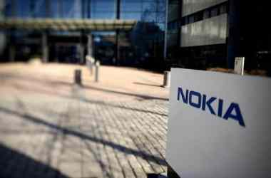 Nokia returns 2016: Nokia CEO confirms in an interview - 2