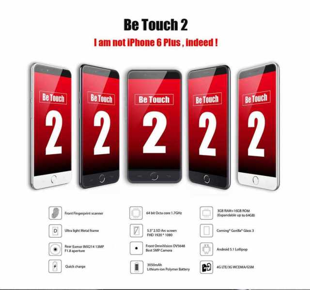 ulefone-be-touch-2-smartphone-specifications