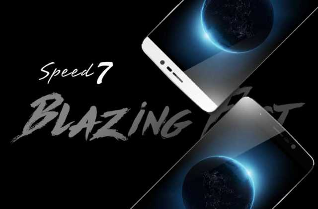 Zopo Speed 7- Specifications-deal