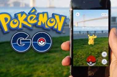 Pokemon GO: More Games like Pokemon Go are coming soon! - 2